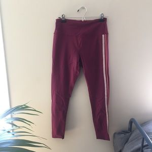 Leggings by Free People Movement